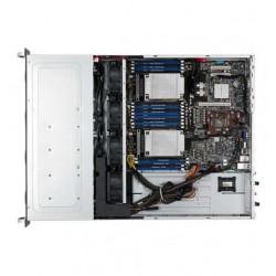 Asus RS520-E8/RS8 (6400020S1) Server Rackmount Xeon E5-2630v3 8GB 240GB Ssd 350 TBW