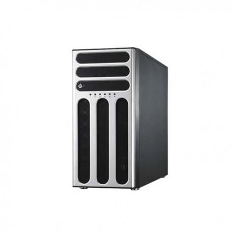 Asus TS700-E8/RS8 (69000107) Server Intel® Xeon E5-2600 v3 E5-2630v3 4GB 300GB