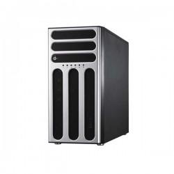 Asus TS300-E8/PS4 (0040201E8) Tower Server Xeon E3-1230v3 4GB 1TB
