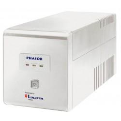 UPS Laplace Phasor 1250 VA
