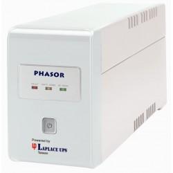 UPS Laplace Phasor 650 VA