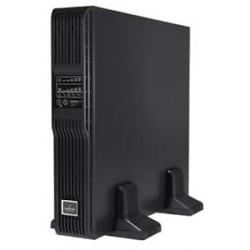 Liebert GXT3 Rackmount UPS System