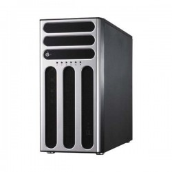 Asus Workstation TS500-E8/PS4 W4300-22010K Server Intel Xeon 8GB 1TB 5U Tower