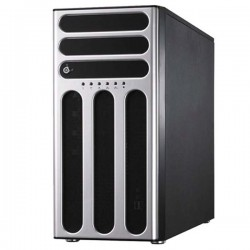 Asus TS500-E8-PS4 (43001S1) Server Tower 5U Intel Xeon 4GB 240GB SATA3
