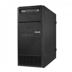 Asus Workstation TS110-E8-PI4 W3101010K Tower Intel Xeon 4GB 1TB 10Krpm