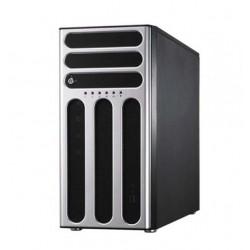 ASUS TS700-E8/RS8-6900010S1 Tower Server Intel Xeon 4GB 240GB Tower 5U