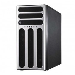 Asus TS700-E8-RS8-69000101 Server Intel Xeon 4GB 1TB 7.2Krpm