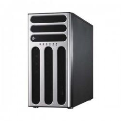 Asus TS500-E8/PS4  (44001070) Server Tower 4GB 300GB SAS 15K RPM