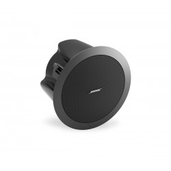 BOSE FreeSpace® DS 16F