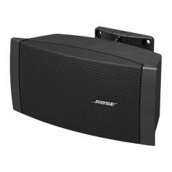 Bose FreeSpace DS 16S Loudspeaker