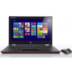 Lenovo Thinkpad E40-80 80HB00-95iD Notebook Core i5 2GB 500GB DOS