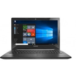 Lenovo Thinkpad E40-80 80HB00-8GiD Notebook Core i3 2GB 500GB DOS