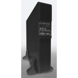 Liebert PSI Rackmount UPS System