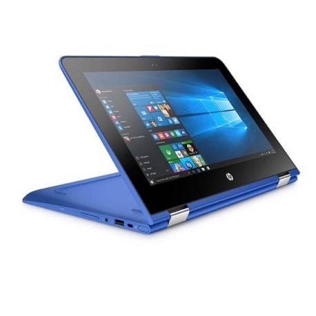Hp Pavilion X360 13-U039TU Notebook 2in1 Pentium 4GB 500GB Win10