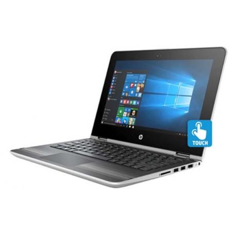 Hp Pavilion X360 13-U037TU Notebook 2in1 Pentium 4GB 500GB Win10