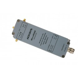 Acksys WLn-xROAD 11n Wireless Module Access Point