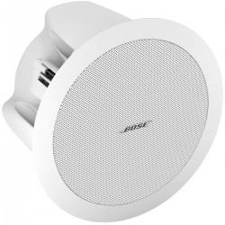 Bose FreeSpace DS 40F Loudspeaker