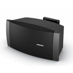Bose FreeSpace® DS 40SE Loudspeaker