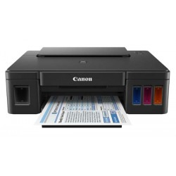 Canon Pixma G2000 Printer All-In-One Color Inkjet
