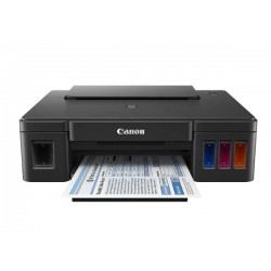 Canon Pixma G1000 Printer Color Inkjet A4, 4800 x 1200 dpi