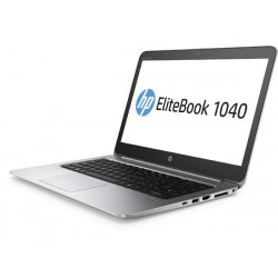 Hp EliteBook 1040 G3 (V8N48PA) Notebook PC Core i7-6600U 8GB 512GB Win10