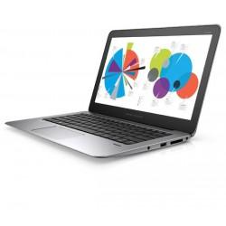 Hp EliteBook Folio 1020 G1 (N0B93PA) Notebook Core M-5Y71 8GB 512GB Win8.1