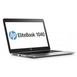 Hp EliteBook Folio 1040 G2 (N0C52PA) Notebook Core i5-5200U 4GB 256GB Win8.1