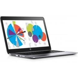 Hp EliteBook Folio 1020 G1 (N0B50PA) Notebook Core M-5Y71 8GB 256GB Win8.1