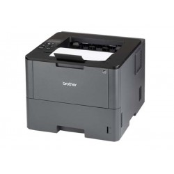 Brother HL-L6200DW Printer Laser Technology