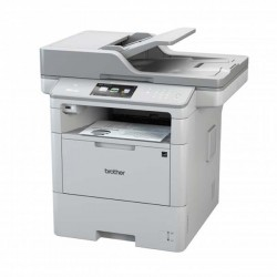Brother MFC-L6900DW Printer Monochrome Laser All-in-one