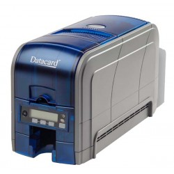 Datacard SD160 Printer Kartu Id Card