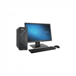 Asus D320SF-I361000370 Desktop Core i3-6100 4GB 500GB DOS