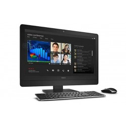 Dell OptiPlex 9030 Desktop All-in-One Intel Core i7 8GB 1TB Windows 7