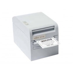 Fujitsu FP-32L Printer Direct Thermal Label