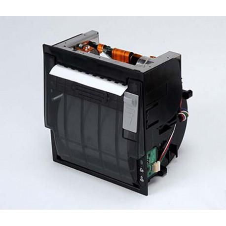 Fujitsu FTP-63GUSL001 Component Thermal Printer