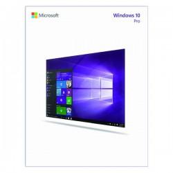 Microsoft Windows 10 Pro FQC-08791 32/64-bit USB Flash Drive