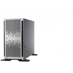 Hp ProLiant ML350e Gen8 v2 Server Xeon E5-2400 192GB