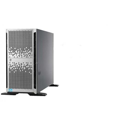 Hp ProLiant ML350e Gen8 v2 Server Xeon E5-2400 192GB