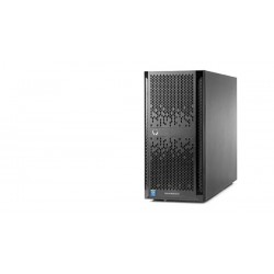 HP ProLiant ML150 Gen9  (776275-001) Server E5-2609v3 8GB B140i Tower (5U)