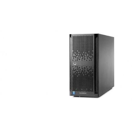 HP ProLiant ML150 Gen9  (776275-001) Server E5-2609v3 8GB B140i Tower (5U)