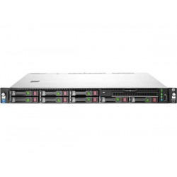 Hp ProLiant DL120 Gen9  (777424-B21) Server E5-2603v3 4GB 500GB 1U