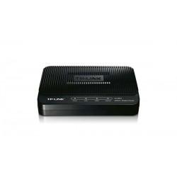 TP-Link TD-8816 ADSL2/2+ Ethernet Modem Router