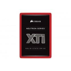 Corsair Neutron XTi CSSD-N960GBXTi 960 GB 640TBW