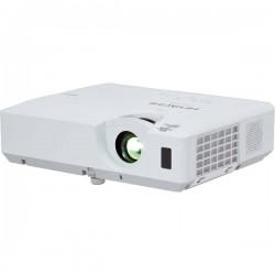 Hitachi CP-X4041WN 4200 ANSI Lumens Projector XGA