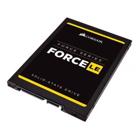 Corsair Force CSSD-F960GBLEBMemori 960GB SATA 3 6Gb/s SSD