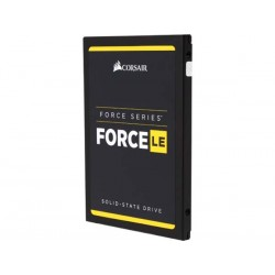 Corsair Force CSSD-F480GBLEB LE 480GB SATA 3 6Gb/s SSD