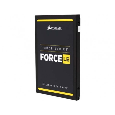 Corsair Force CSSD-F480GBLEB LE 480GB SATA 3 6Gb/s SSD