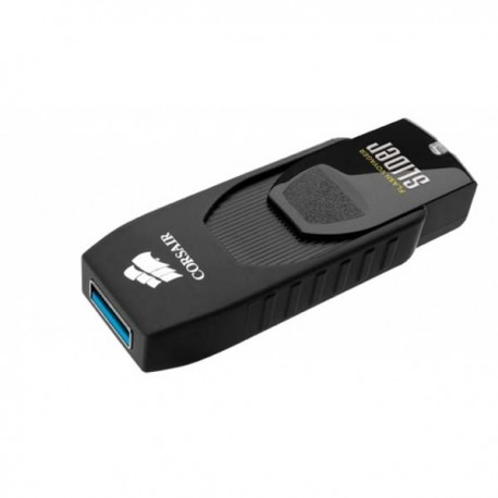 Corsair CMFSL3B-64GB Flash disk Slider 64GB USB 3.0