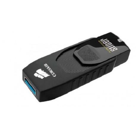 Corsair CMFSL3B-16GB Flash Disk Voyager Slider USB 3.0 32GB USB Drive