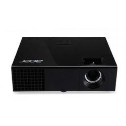 Acer X1183G 3000 ANSI Lumens DLP 3D Ready Projector SVGA